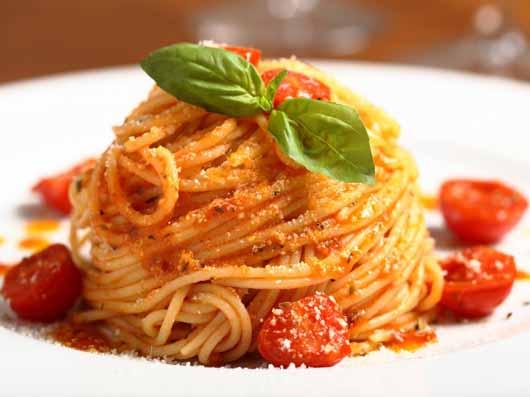 خوش طعم کردن غذا با راهکارهای ساده (1)