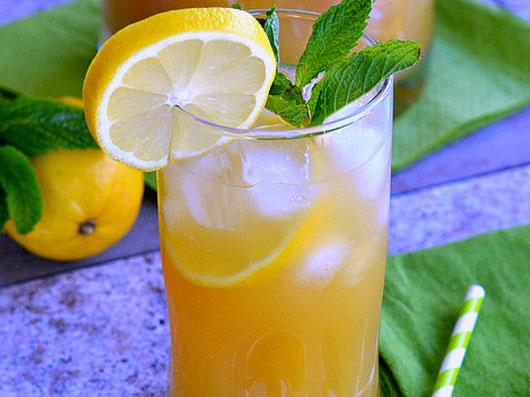 پانچ آناناس