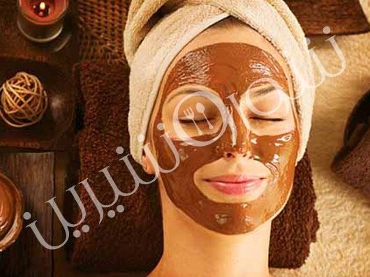 ماسک خانگی | ماسک با میوه و عسل | ماسک عسل