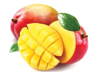 خواص میوه انبه