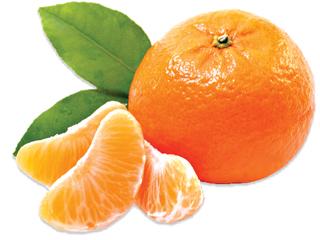 فواید نارنگی برای سلامتی