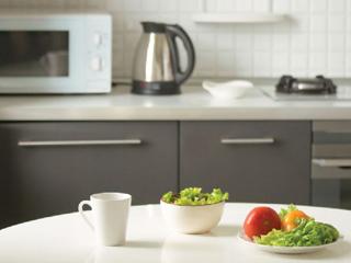 کاربرد فویل آلومینیومی در  خانه وآشپزخانه
