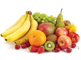تغذیه و نوروز