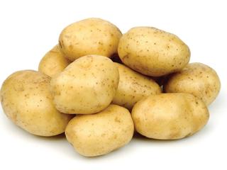 دانستنیهای مفید درباره سیبزمینی