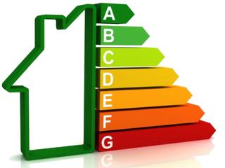 نقش بانوان در مصرف هوشمندانه انرژی در خانه