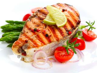 پرسشهای متداول در مورد ماهی