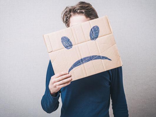 افسردگیفصلی چیست؟