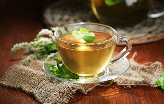 دمنوشهای مناسب فصل سرما