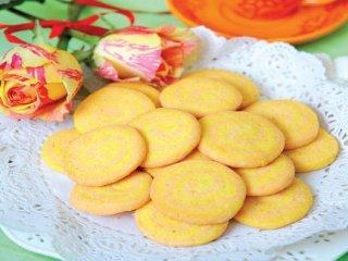 چرخهای پرتقال و لیمو