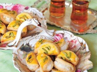 قطاب آناناس