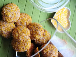 شیرینی با شيره انگور