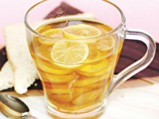 مربای لیمو ترش