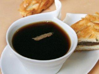 قهوه اوللا