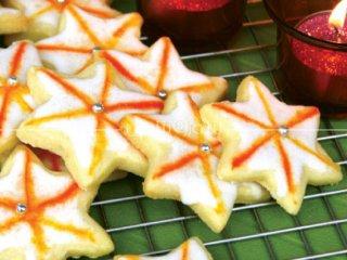 ستارههای لیموئی
