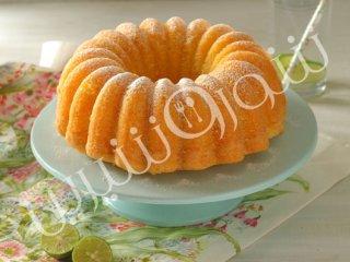 کیک سونآپ