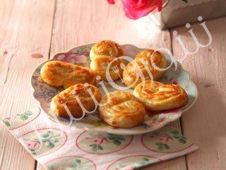 پالمرز  پرتقال و  بادام