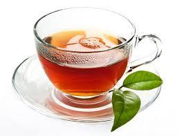 انواع چای و جوشاندهها