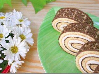 رولت شکلات