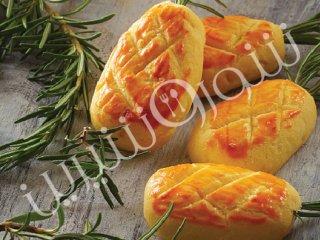 کوکی آناناس