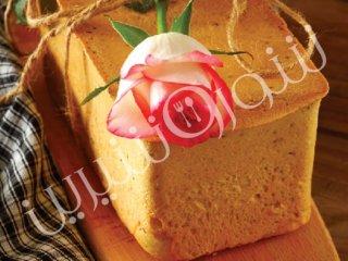 نان با چیا