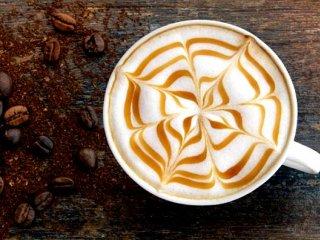 قهوهی هلندی