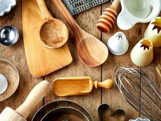 10 ترفند و نکته برای تقویت مهارتهای شیرینی پزی