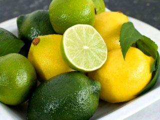 16کاربرد جالب پوست لیمو ترش