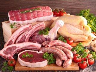 نکات طلایی در خرید و نگهداری انواع گوشت