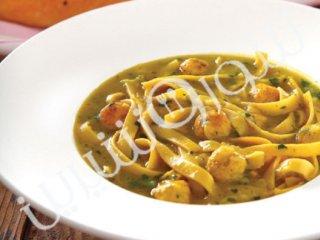 سوپ فتوچینی