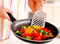 ترفندهای آشپزی