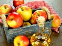 طرز تهیه سرکه انگور طبیعی در منزل
