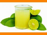 طرز تهیه آبلیموی خانگی روش های نگهداری از آب لیمو